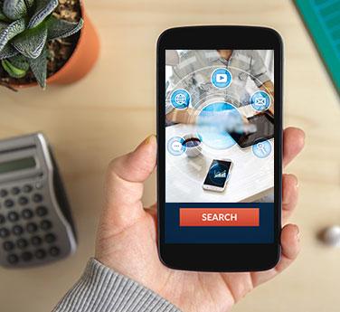 Services-complets-sur-Smartphone